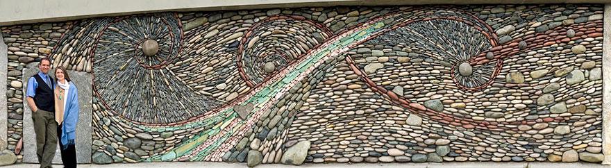 stone-art-andreas-kunert-naomi-zettl-8