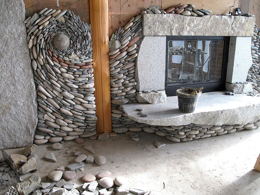 stone-art-andreas-kunert-naomi-zettl-9