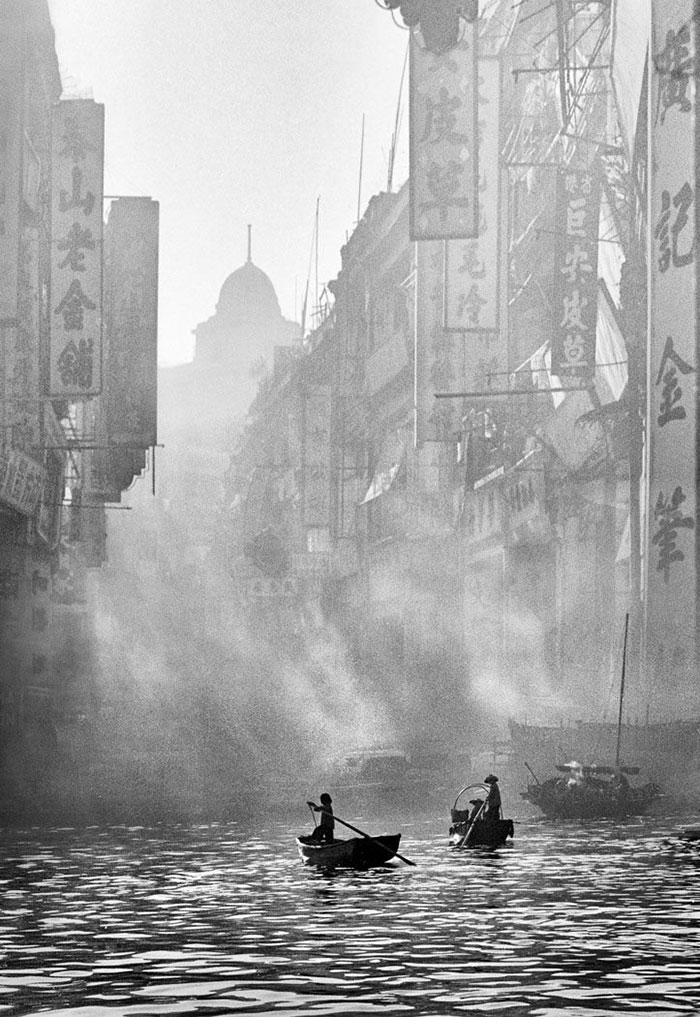 street-photography-hong-kong-memoir-fan-ho-32