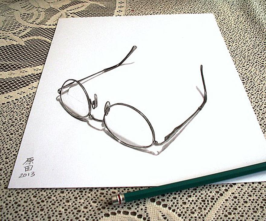 3d- pencil-drawings-8