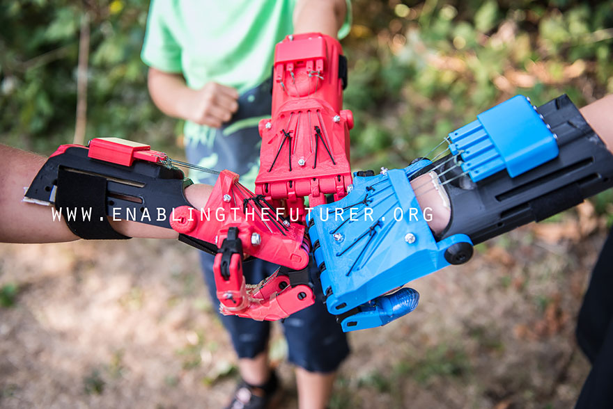 3d-printed-super-hero-prosthetic-limbs-enabling-the-future-2