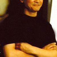 Alan Ma