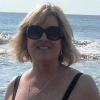 Christy Walker