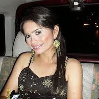 Angela Cardona