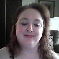 Rhonda Whisenhunt