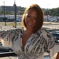 Melissa Beaty