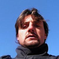 Roni Marinkovic