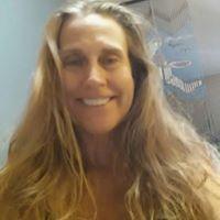 Sharon Soderbloom