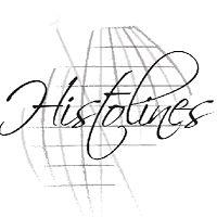 Histolines Timelines
