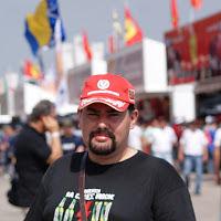 Dragomir Boiadzhiev