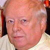 Roy Stockdill