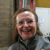 Lisa Combest