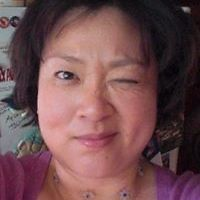 Connie Wang