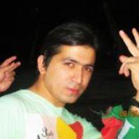 Rahim Niazi