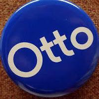 Otto Coca