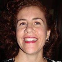 Norma Hernandez