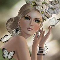 Vivien Emerald