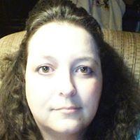 Amy Balenzano