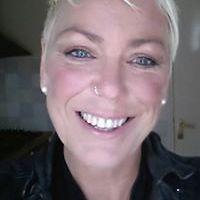 Linda van Strien