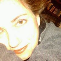 Karen Easterling Mendenhall