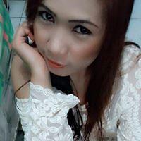 Angelita White