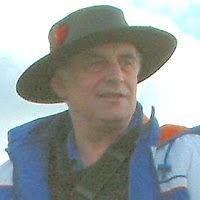 John Willmott