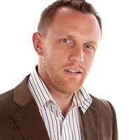 Andrew Sinclair-Gunn