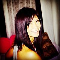 Jodi Fung