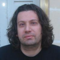 Peter Korsten