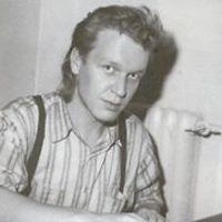 Simo Kurki