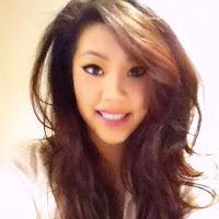 Jenn Cheung