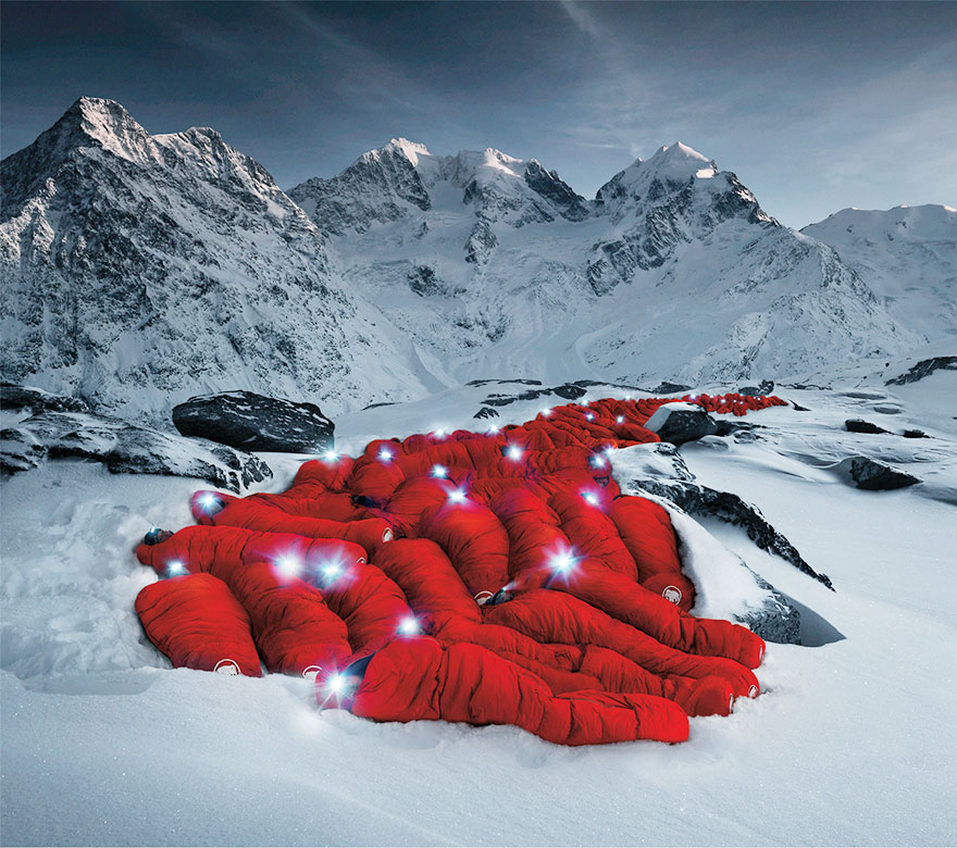alpine-mountain-photography-matterhorn-robert-bosch-mammut-11