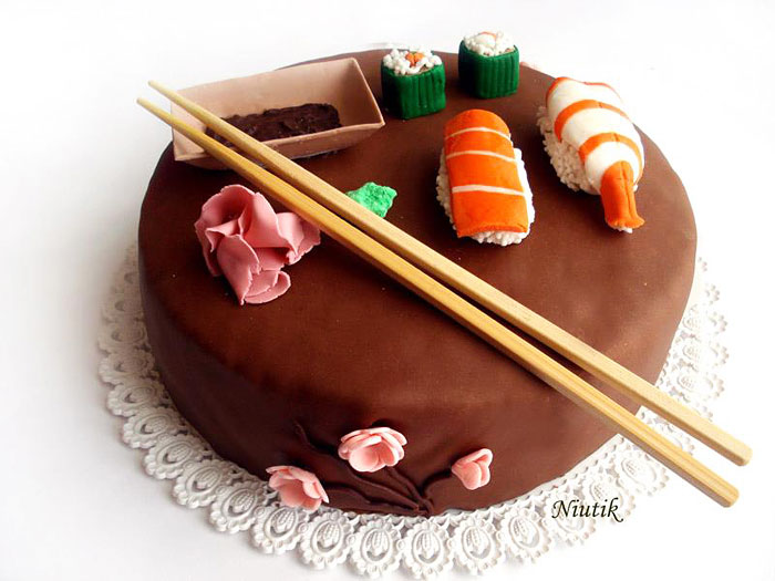 amazing-cake-designs-ana-1
