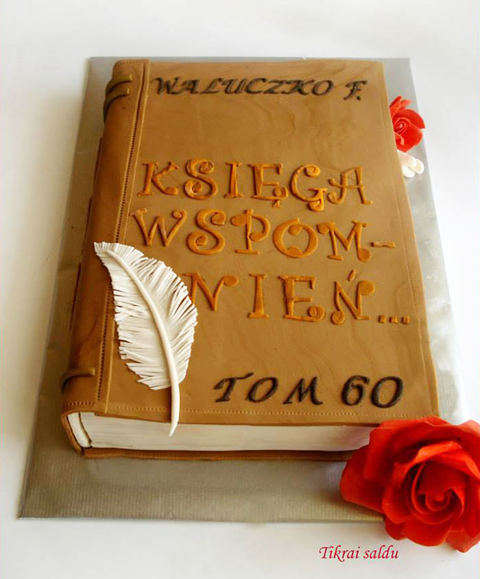amazing-cake-designs-ana-12