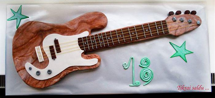 amazing-cake-designs-ana-2