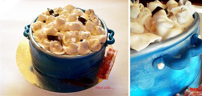 amazing-cake-designs-ana-4
