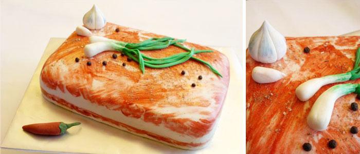 amazing-cake-designs-ana-6