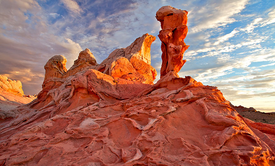 american-nature-photography-exhibit-wilderness-forever-smithsonian-14