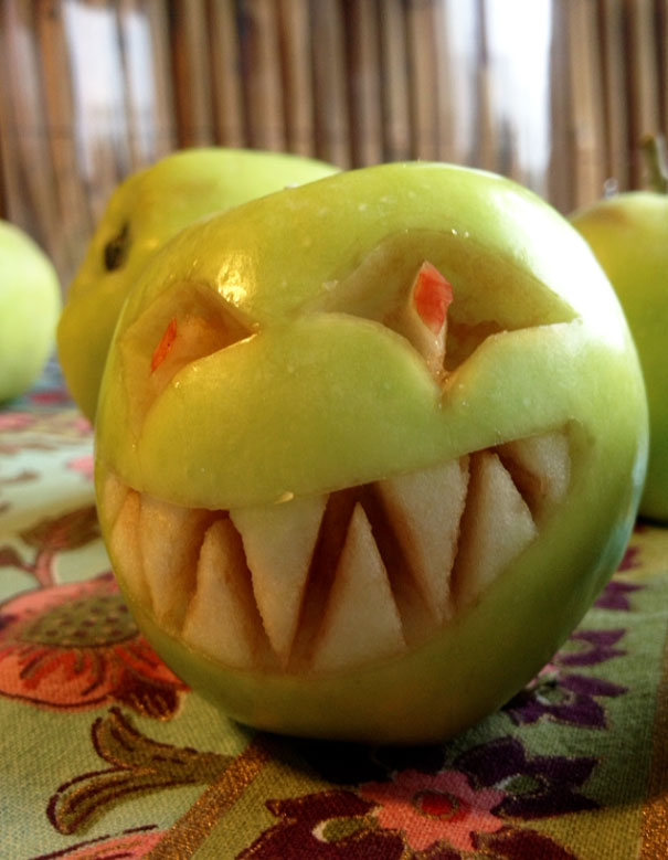 apple-carving-1