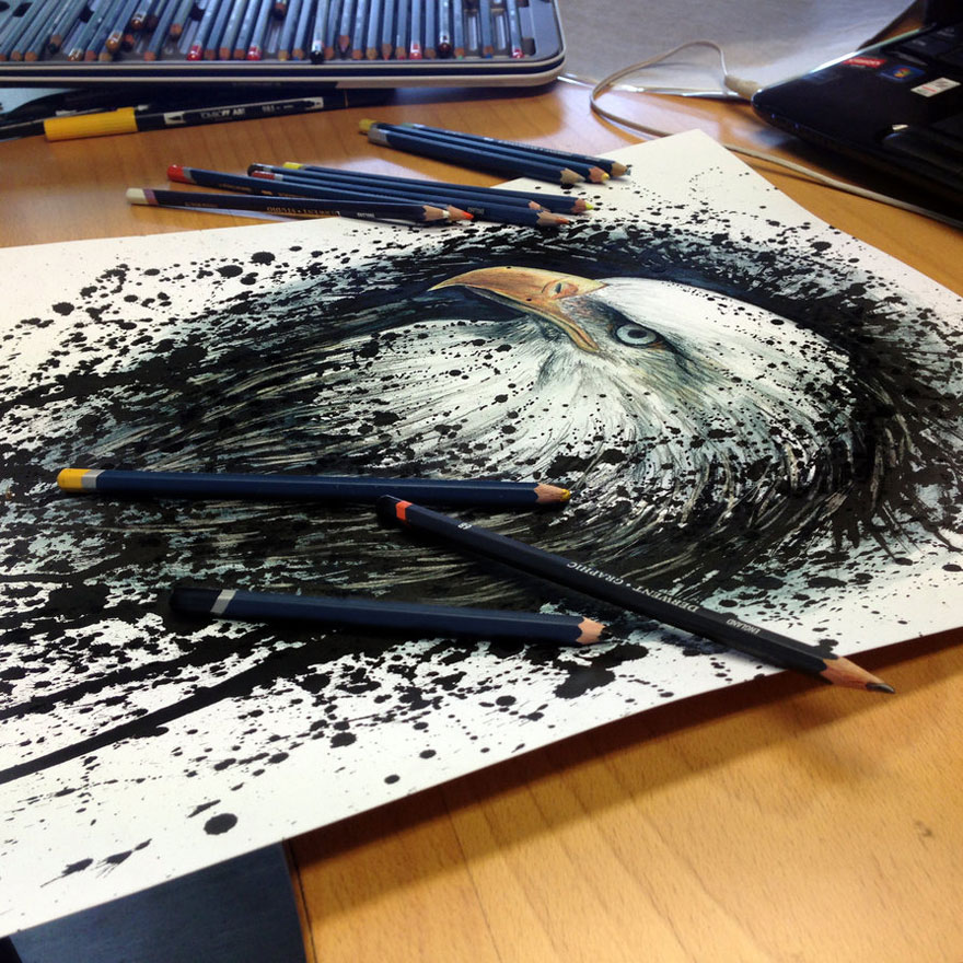 atomiccircus-realistic-pencil-drawings-dino-tomic-66