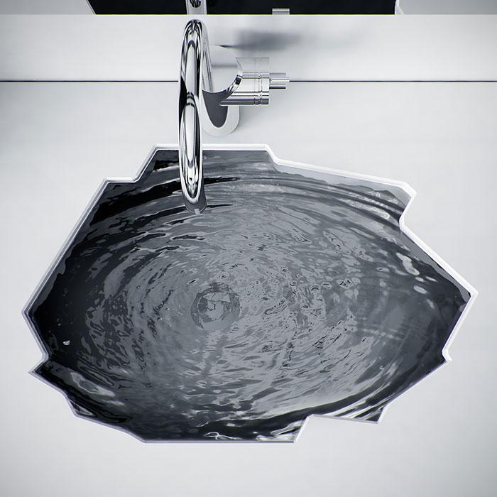 bathroom-design-ideas-10-2