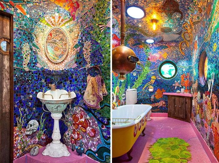 bathroom-design-ideas-7-1