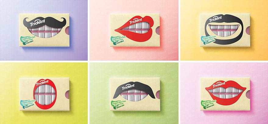 chewing-gum-lips-design-1