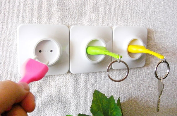 clever-key-holder-design-40
