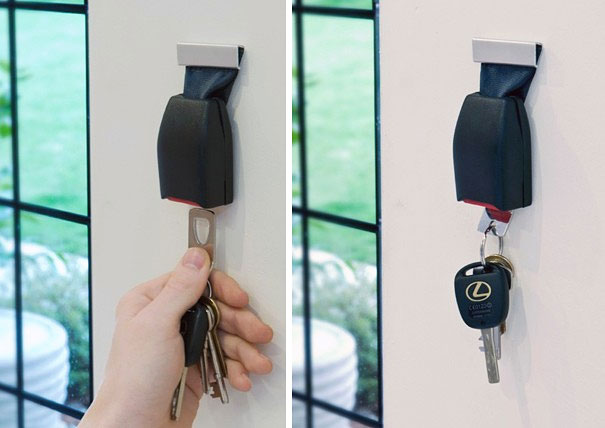 clever-key-holder-design-41
