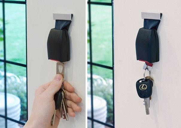 clever-key-holder-design-41
