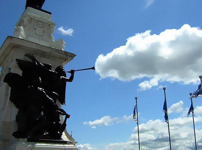 nuvens-perspectiva-35