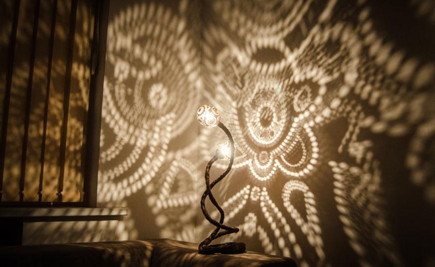 coconut-lamp-2
