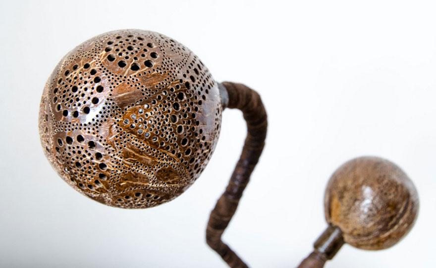coconut-lamp-5b