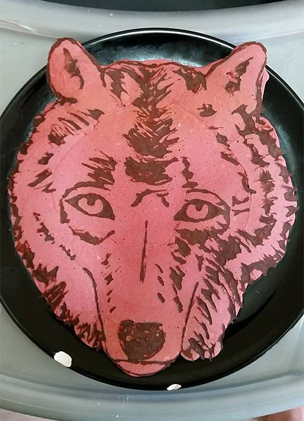 colored-artistic-pancakes-11